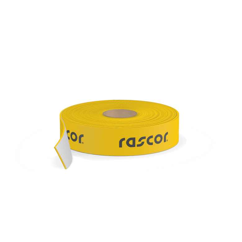 Rascor Waterproofing ::